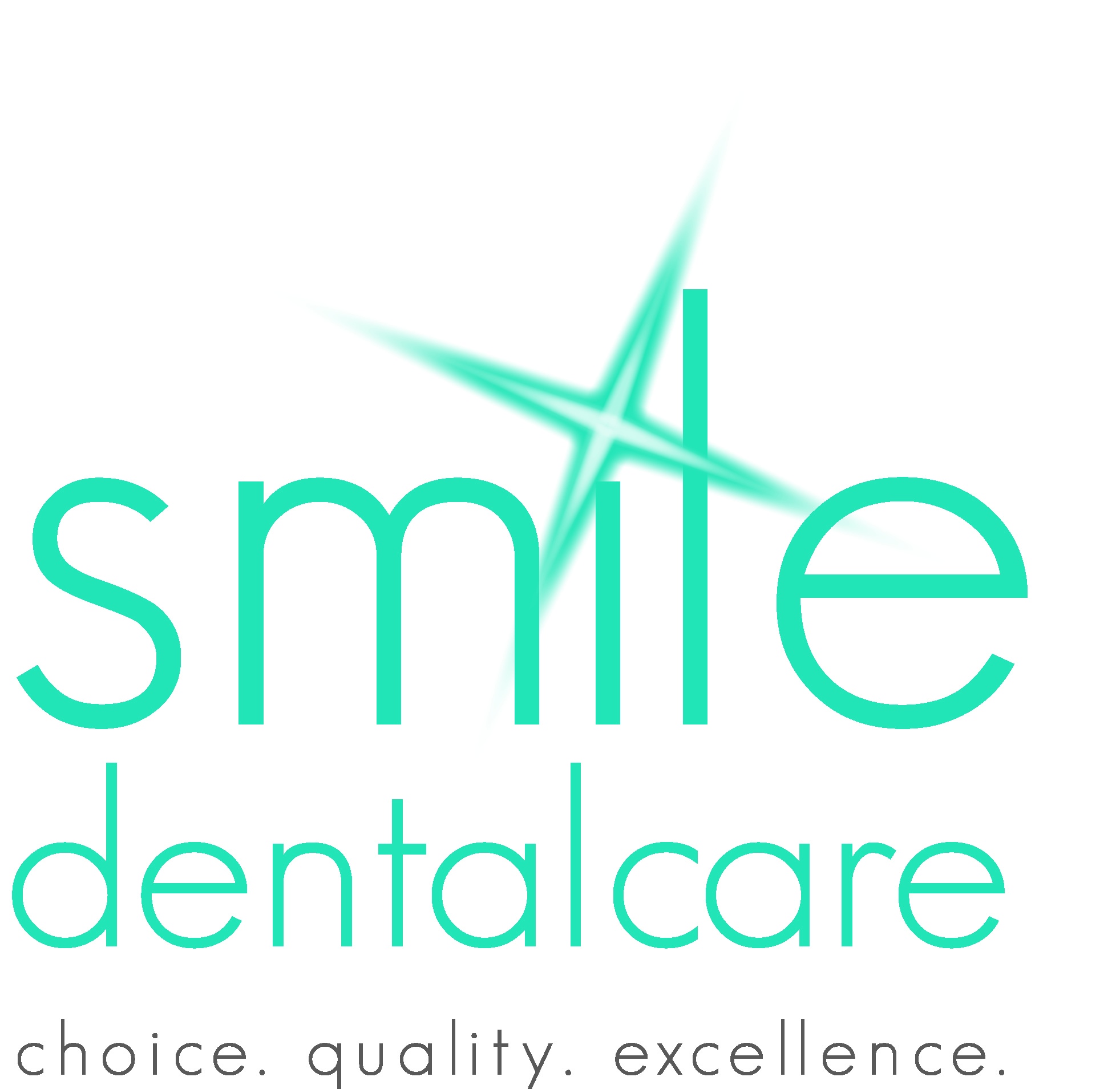 Smile-Dental-Care_Logo.jpg
