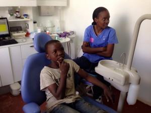 Expectant patient 1 copy