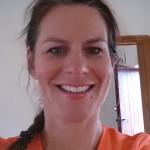 Liz Ogden