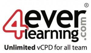 4everlearning-logo