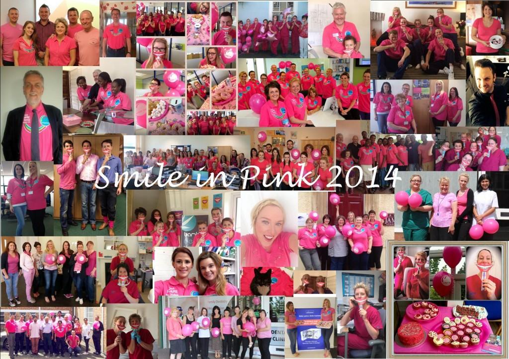 sip 2014 montage