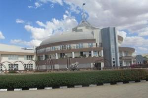 tanzania-parliament