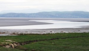 morecambe-bay